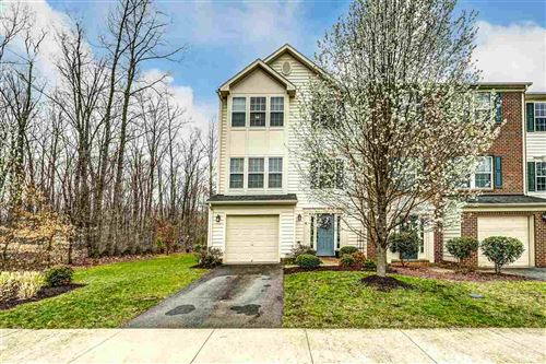 Photo of 62 BUTTERFIELD CT, ZION CROSSROADS, VA 22942 (MLS # 601600)