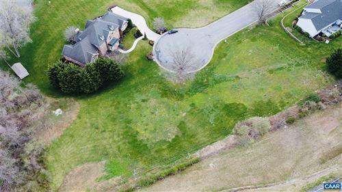 Photo of 1649 SUMMIT DR, WAYNESBORO, VA 22980 (MLS # 615602)