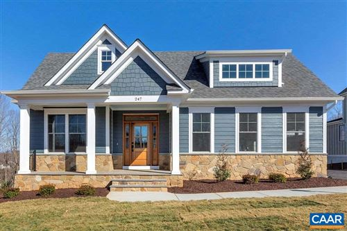 Photo of 105 BLACKBERRY PL, ZION CROSSROADS, VA 22942 (MLS # 602604)