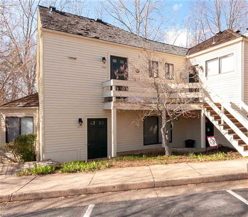 Photo of 1236 CHATHAM RDG, CHARLOTTESVILLE, VA 22901 (MLS # 600629)
