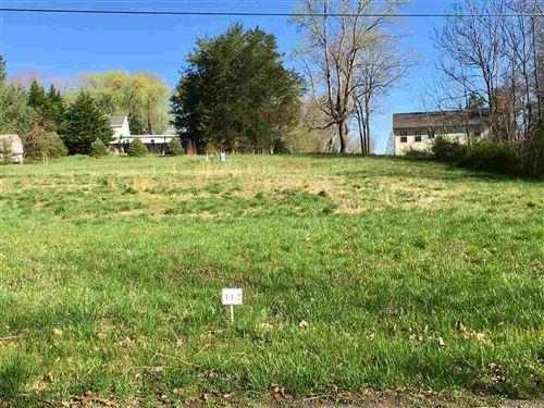 Photo of 660 DOGWOOD DR #660 & 661, LOUISA, VA 23093 (MLS # 614631)
