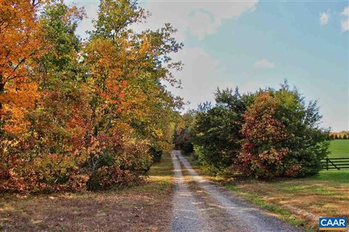 Photo of Lot A ROLLING RD SOUTH #A, SCOTTSVILLE, VA 24590 (MLS # 581637)