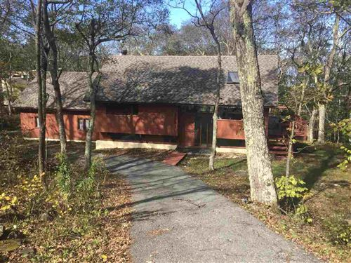 Photo of 1191 DEVILS KNOB LOOP, WINTERGREEN RESORT, VA 22967 (MLS # 601655)