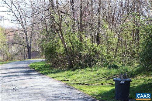 Photo of Lot 93 BOCK ST #Lot 93, GORDONSVILLE, VA 22942 (MLS # 615667)