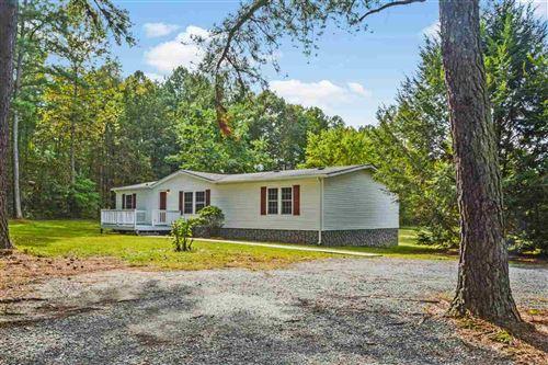 Photo of 1967 RED HILL RD, GORDONSVILLE, VA 22942 (MLS # 609671)