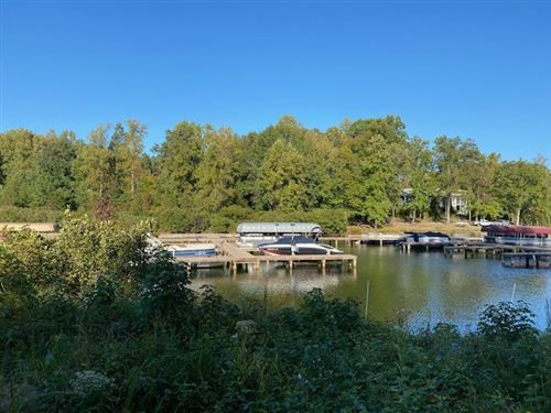Photo of Lot 310 LAKE FOREST DR, MINERAL, VA 23117 (MLS # 609681)
