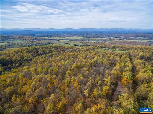 Photo of Lot 01800 SAM MUNDY RD #01800, BARBOURSVILLE, VA 22923 (MLS # 613682)