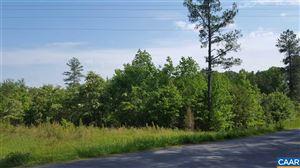 Photo of 0 HARDWARE RD, SCOTTSVILLE, VA 24590 (MLS # 576696)