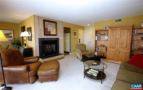 Photo of 2038 STONE RIDGE CONDOS, WINTERGREEN RESORT, VA 22967 (MLS # 586697)