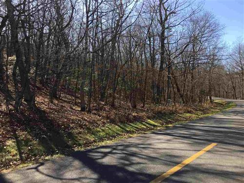 Photo of 378-402 SHAMOKIN SPRINGS TRL #74 and 75, WINTERGREEN RESORT, VA 22967 (MLS # 610707)