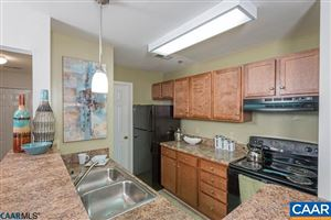 Photo of 200 LAKE CLUB CT, CHARLOTTESVILLE, VA 22902 (MLS # 572710)