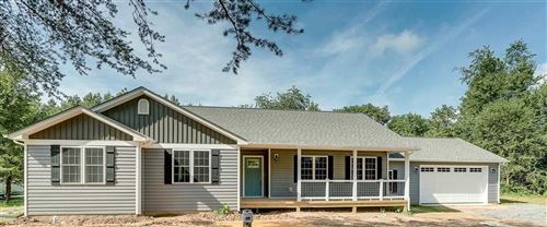 Photo of 49 LAKE FOREST DR, MINERAL, VA 23117 (MLS # 605728)