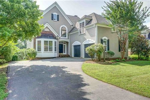 Photo of 2047 RIDGETOP DR, CHARLOTTESVILLE, VA 22903 (MLS # 601744)
