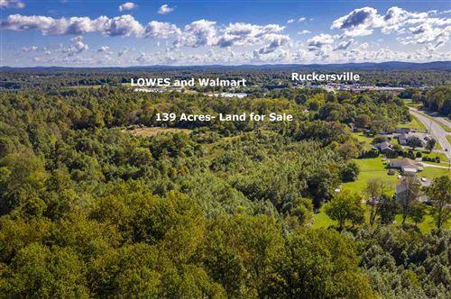 Photo of 14387 SPOTSWOOD TRL, RUCKERSVILLE, VA 22968 (MLS # 609784)