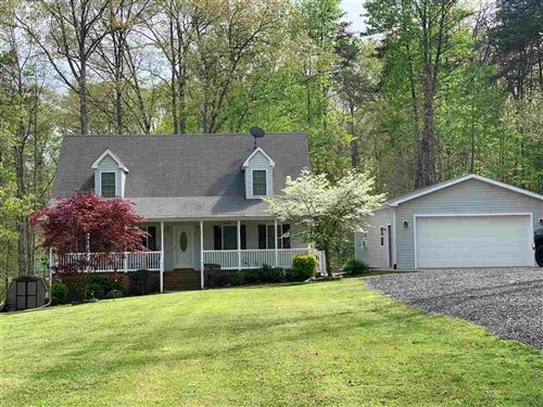 Photo of 78 FOREST LN, MINERAL, VA 23117 (MLS # 601792)