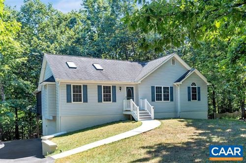 Photo of 7 HAWKS PL, PALMYRA, VA 22963 (MLS # 592800)