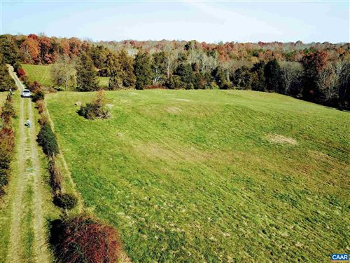 Photo of TBD WOODLAWN FARM DR #5-A, ORANGE, VA 22960 (MLS # 619800)