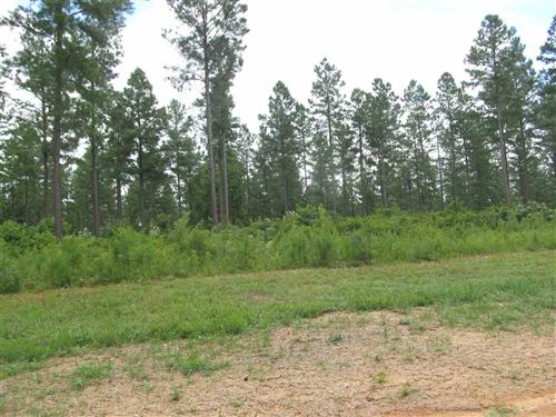 Photo of 4 SCLATERS FORD RD #4, PALMYRA, VA 22963 (MLS # 601814)
