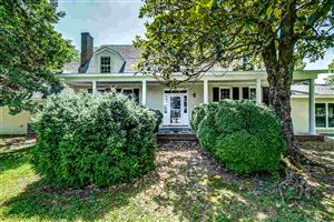 Photo of 8239 GORDONSVILLE AVE, GORDONSVILLE, VA 22942 (MLS # 592818)