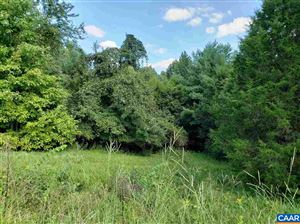 Photo of N SEMINOLE TRAIL, MADISON, VA 22727 (MLS # 580835)