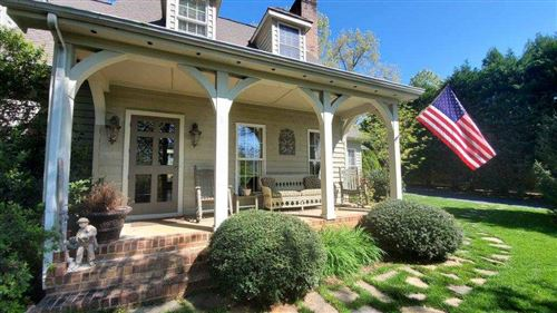 Photo of 386 CEDAR GLEN CLOSE DR, NELLYSFORD, VA 22958 (MLS # 599838)
