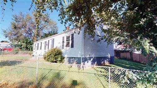 Photo of 511 BAINBRIDGE ST, CHARLOTTESVILLE, VA 22902 (MLS # 609846)