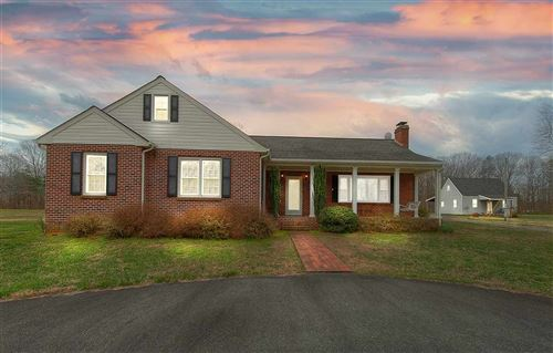 Photo of 6299 S SPOTSWOOD TRL, GORDONSVILLE, VA 22942 (MLS # 601858)