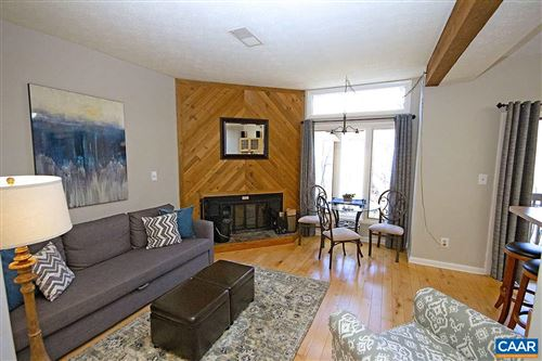 Photo of 774 LAURELWOOD CONDOS, WINTERGREEN RESORT, VA 22967 (MLS # 586864)
