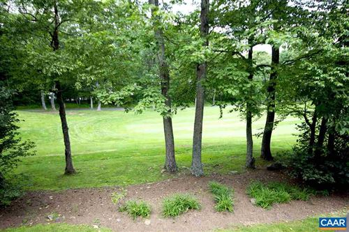 Photo of 2132 FAIRWAY WOODS, WINTERGREEN RESORT, VA 22967 (MLS # 591869)