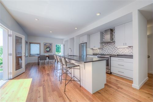 Photo of 1614 RIALTO ST, CHARLOTTESVILLE, VA 22902 (MLS # 603869)