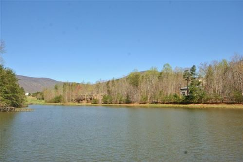Photo of 18C WATERS EDGE DR, NELLYSFORD, VA 22958 (MLS # 606889)