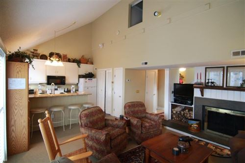 Photo of 439 THREE RIDGES CONDOS, WINTERGREEN RESORT, VA 22967 (MLS # 599894)