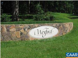Photo of Lot 1 WEXFORD RIDGE RD #65E-1-1, RUCKERSVILLE, VA 22968 (MLS # 575898)