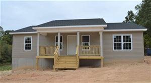Photo of Lot 2 MONROVIA RD, ORANGE, VA 22960 (MLS # 585905)