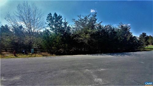 Photo of 444 HUNTERS PT, NELLYSFORD, VA 22958 (MLS # 615907)