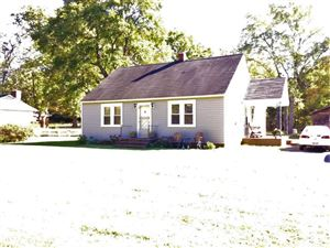 Photo of 20456 CONSTITUTION HWY, ORANGE, VA 22960 (MLS # 596916)