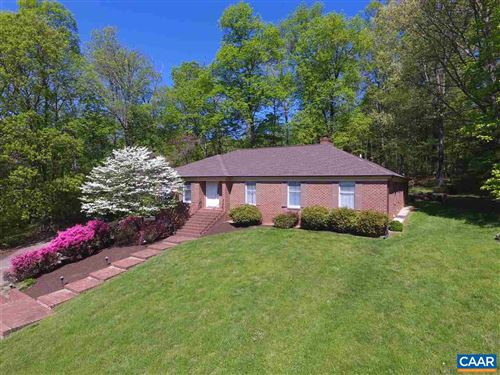 Photo of 238 BOXLEY LN, ORANGE, VA 22960 (MLS # 589922)