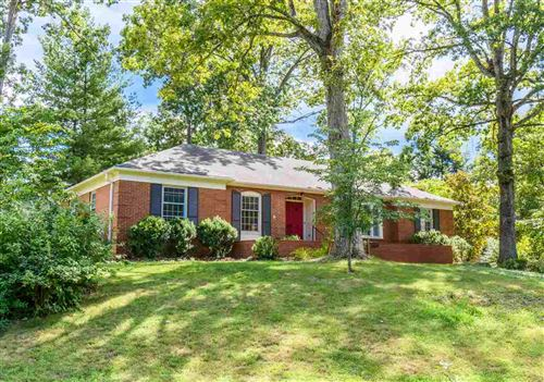 Photo of 2404 SMITHFIELD RD, CHARLOTTESVILLE, VA 22901 (MLS # 606941)