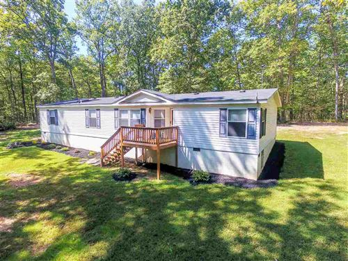 Photo of 17323 FOUR GATE LN, ORANGE, VA 22960 (MLS # 608943)