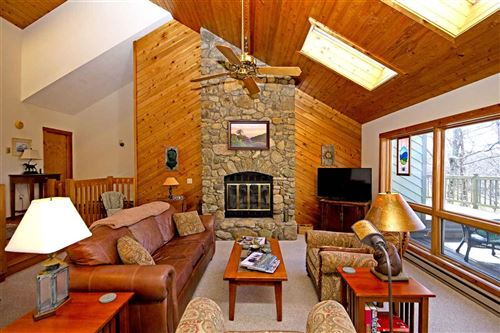Photo of 1095 DEVILS KNOB LOOP, WINTERGREEN RESORT, VA 22967 (MLS # 601945)