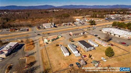 Photo of 8398 SEMINOLE TRL, RUCKERSVILLE, VA 22968 (MLS # 583952)