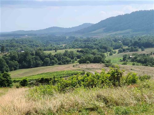 Photo of TBD BANTON ORCHARD LN, LOVINGSTON, VA 22949 (MLS # 601953)