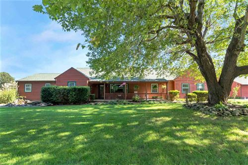 Photo of 6220 VENABLE RD, KENTS STORE, VA 23084 (MLS # 608958)
