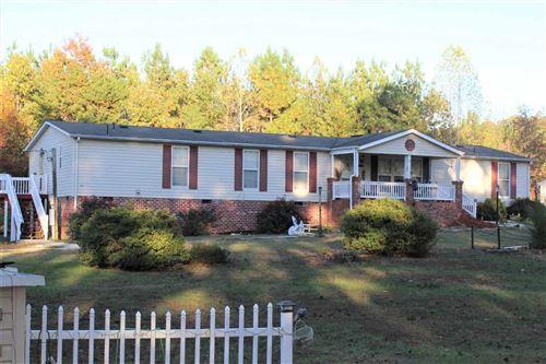 Photo of 7301 RICHMOND HWY, GLADSTONE, VA 24553 (MLS # 597965)