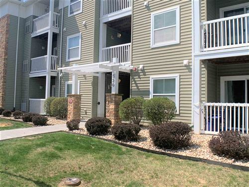 Photo of 520 DAVIS MILL DR #203, HARRISONBURG, VA 22801 (MLS # 615965)