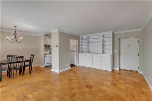 Photo of 511 N 1ST ST #606, CHARLOTTESVILLE, VA 22903 (MLS # 608968)