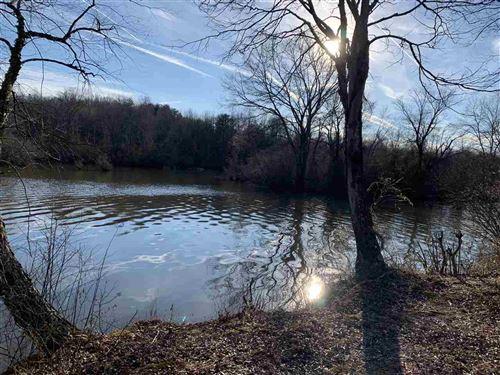 Photo of 36 LANDS END DR #36, ORANGE, VA 22960 (MLS # 599970)