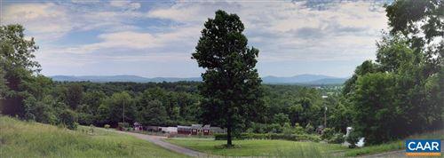 Photo of 6566 MARYMART FARM RD, CROZET, VA 22932 (MLS # 622972)