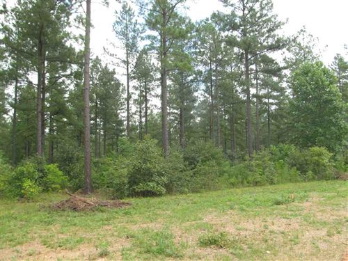 Photo of 6 SCLATERS FORD RD #6, PALMYRA, VA 22963 (MLS # 601973)