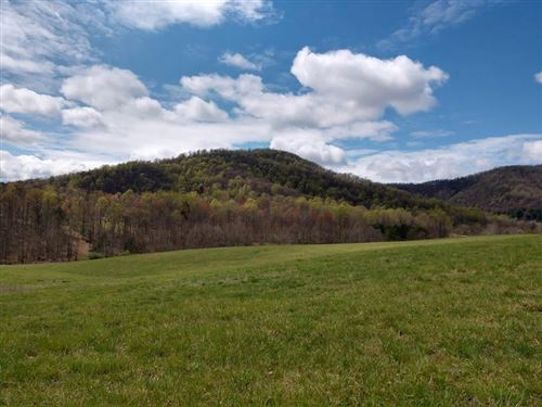 Photo of 2217 GAAR MOUNTAIN RD, MADISON, VA 22727 (MLS # 603974)
